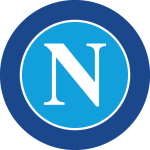 SSC Napoli